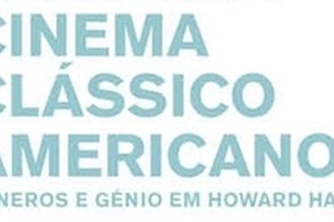 Book launch of the book American Cinema - Genres and Genius in Howard Hawks