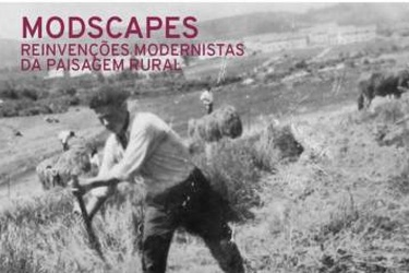 MODSCAPES LOCAL WORKSHOP | BOALHOSA