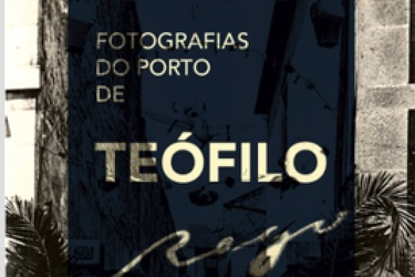 OPORTO PHOTOGRAPHS BY TEOFILO REGO