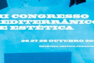 VII MEDITERRANEAN CONGRESSES OF AESTHETICS